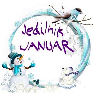 This image has an empty alt attribute; its file name is jedilnik-januar.jpg