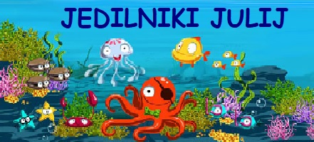 This image has an empty alt attribute; its file name is Jedilnik-julij.jpg