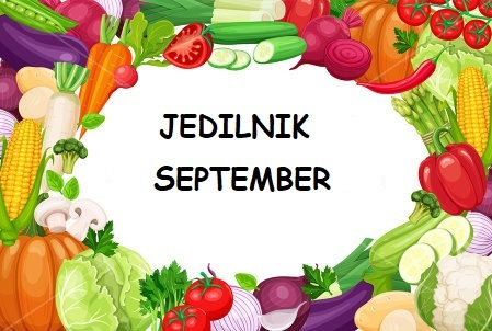 This image has an empty alt attribute; its file name is jedilnik-september1-1.jpg